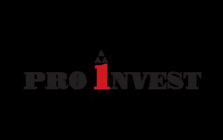 Pro Invest